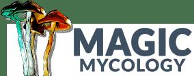 Magic Mycology